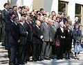 Svecanost podizanja NATOve zastave Zagreb 69.jpg