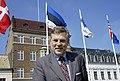 Sveriges talman Bjorn von Sydow.jpg