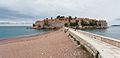 Sveti Stefan, Montenegro, 2014-04-18, DD 07.JPG