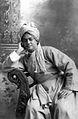 Swami Vivekananda (San Francisco), California 1900.jpg