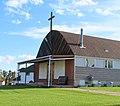 Swan Hills AB United Church.jpg