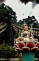Swayambhunath (9).jpg