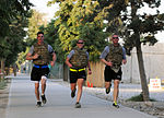 Sweat earns pride, money for wounded warriors DVIDS415934.jpg