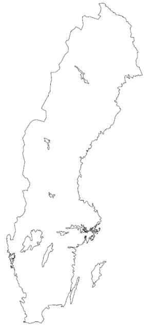 Sweden-transparent.png