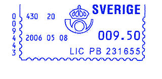 Sweden stamp type E4.jpg