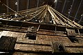 Swedish warship Vasa, sank 1628, Vasamuseet, Stockholm (13) (35433784474).jpg
