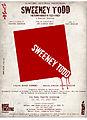 Sweeney Todd 2011.jpg