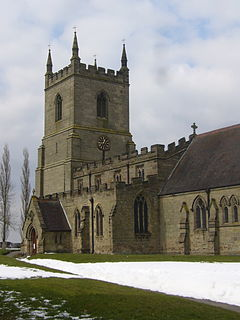 Swepstone Church Leicestershire.JPG