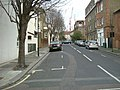 Swindon Street, W12 - geograph.org.uk - 688537.jpg