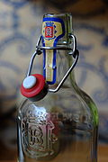 Swing-top bottle.JPG