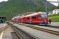 Switzerland-01585 - Bernina Express (21675859273).jpg