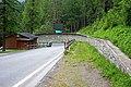Switzerland-01840 - Approaching the Second Turn (22112203089).jpg
