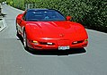 Switzerland-03230 - Corvette!!!!! (23491344300).jpg