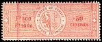 Switzerland Geneva revenue A4 50c - 50D.jpg