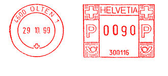 Switzerland stamp type C20.jpg