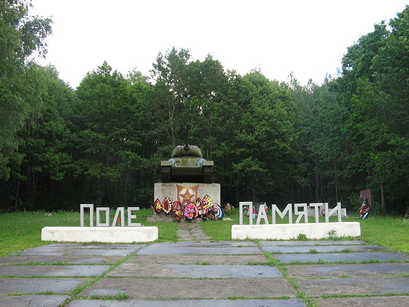 File:Sychyovka tank.jpg