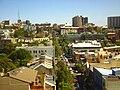 Sydney Crown Street.jpg