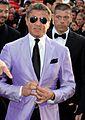 Sylvester Stallone Cannes 2014.jpg