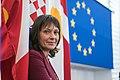 Sylvie Guillaume, Députée européenne - septembre 2018 03.jpg