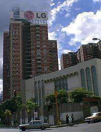 buscar videos gratis para bagar de musica rejional mexicana