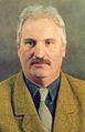 Székely Ferenc 1999.jpg