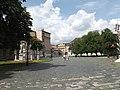 Szentlélek tér 2014 1.jpg
