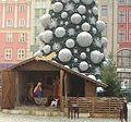 Szopka bożonarodzeniowa na wrocławskim rynku(1).jpg