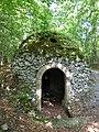 Türkenbrunnen Merkenstein 03.jpg