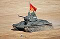 T-34 - TankBiathlon2013-06.jpg