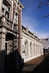 t.t vm gemeentehuis kerkstraat gemert