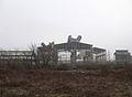 T3 Pagoda e depuratore fumi - area ex Falck Unione.jpg