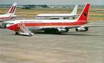 TAAG Angola Airlines Boeing 707-320C D2-TOJ OST 1990-02-09.png