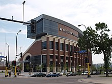 Minnesota Golden Gophers football - Wikipedia