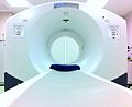 TEP-TDM (PET-CT).jpg