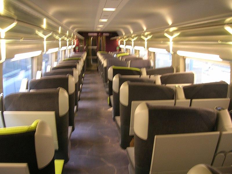 File:TGV Lacroix 1e cl.JPG