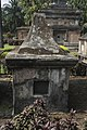 TNTWC - Grave of Edwin Gilbert McCally 02.jpg