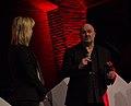 TNW Con EU15- Werner Vogels - 4.jpg