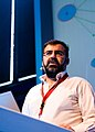 TNW Conference 2009 - Day 1 (3501118091).jpg