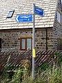 TPT signpost - geograph.org.uk - 1505868.jpg