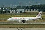 TS-IMT Airbus A320-214 A320 - TAR (29504427386).jpg