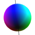 TSL-OutSphere01.png