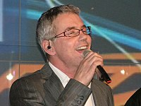 Robert Janowski (11 grudnia 2007)