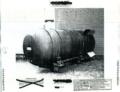 TX-21 bomb.png
