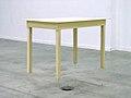 Table de Roman Signer (Palais de Tokyo) (3349492423).jpg