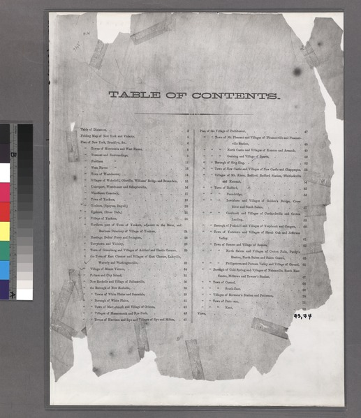 File:Table of Contents. NYPL1516803.tiff
