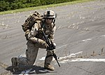 Tactical Recovery, 3-8 Marines exercise their readiness 150619-M-TV331-123.jpg