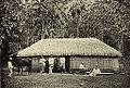 Tahitian Bamboo House, c. 1902.jpg