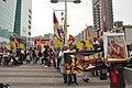 Taiwan DSC 1552.jpg