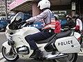 Taiwan Police on BMW motorcycle.jpg