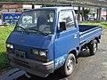 Taiwan Subaru Domingo truck left-front.jpg